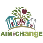 AIM for CHangE