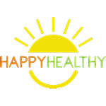 HappyHealthy