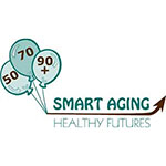 Smart Aging: Healthy Futures