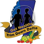 Get Healthy, Trim Down Delta